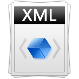 XML Language Development